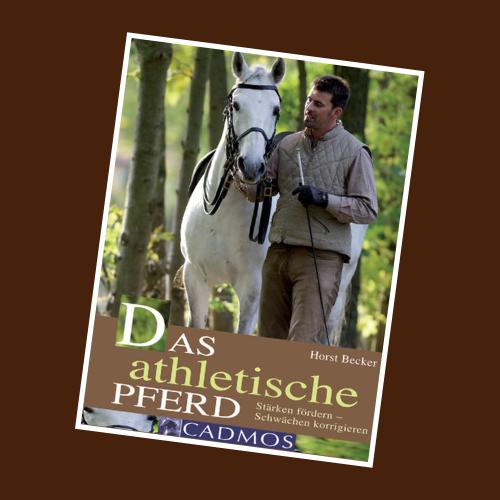 Das athletische Pferd - auf Amazon anschauen