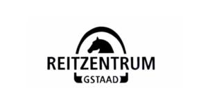 Reitzentrum Gstaad