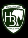 Horst Becker Logo