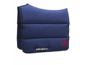 BODY-MOVE-PAD BASIC RELAX DRESSUR